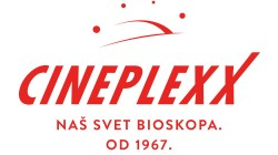 CINEPLEXX DELTA CITY